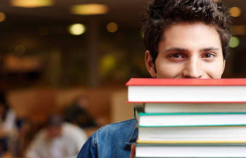 Студенту БАТиП