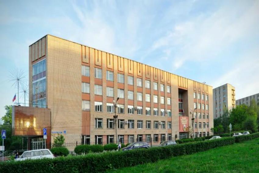Санкт петербург медицинская академия официальный сайт абитуриенту где здать анализы для диеты по группе крови санкт-петербург