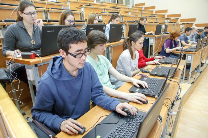 магистратура в томском политехническом университете