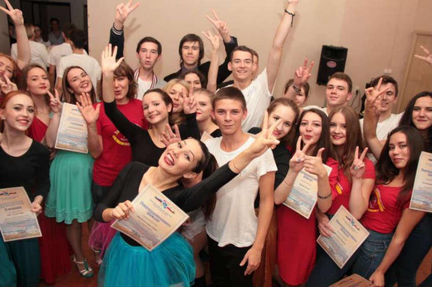Сегодня ИЭУП в Казани