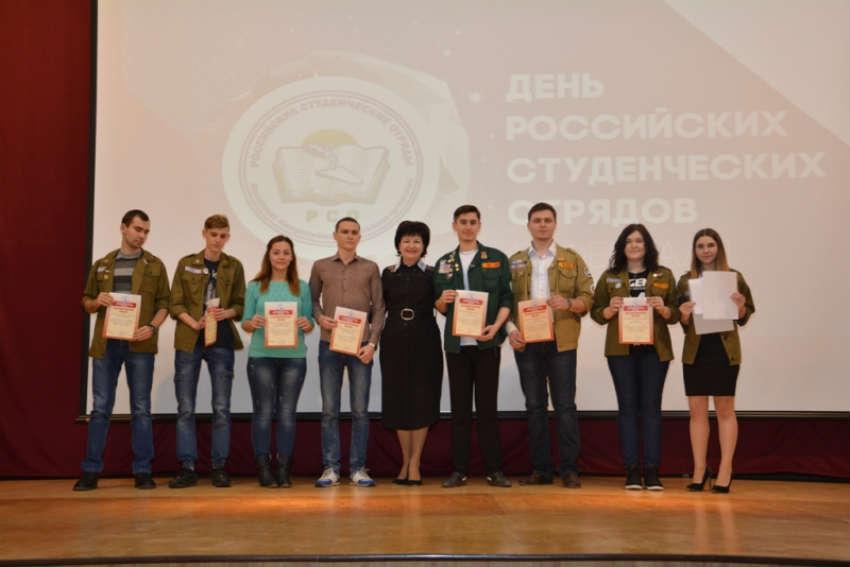 Специальности вити нияу мифи в Волгодонске