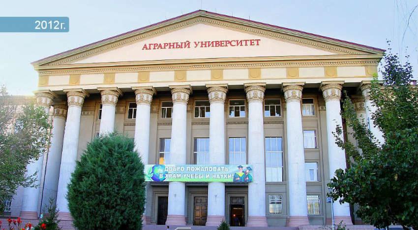 Волгау в Волгограде