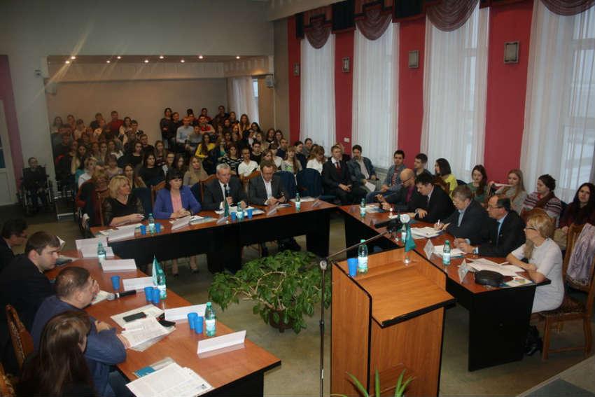 Экономика и финансы в Алтайском филиале РАНХиГС в Барнауле