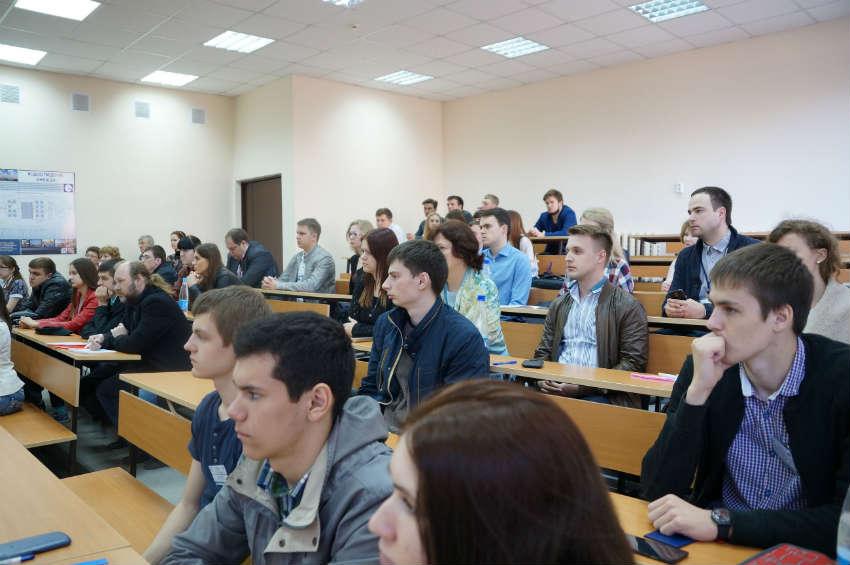 инженерно строительный факультет ИжГТУ в Ижевске