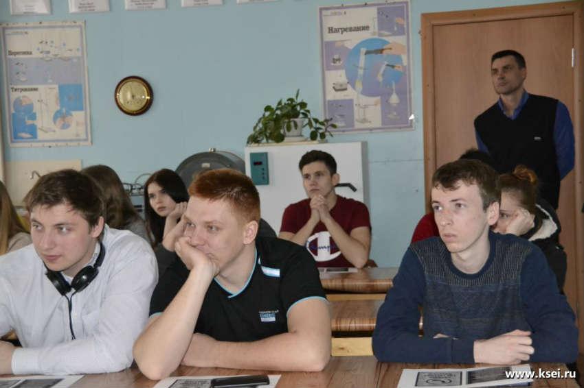 КСЭИ в Краснодаре - Факультет дополнительного профессионального образования