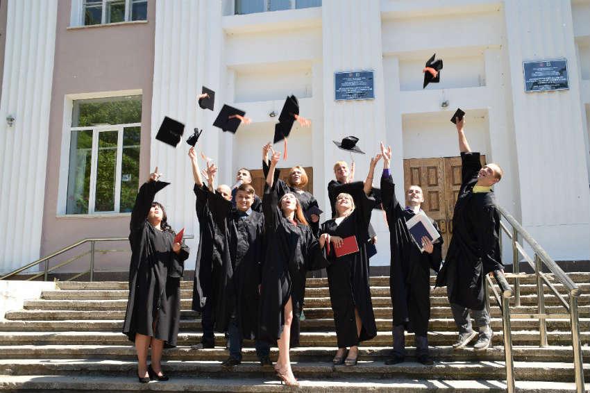 Факультет энергетики, транспорта и морских технологий