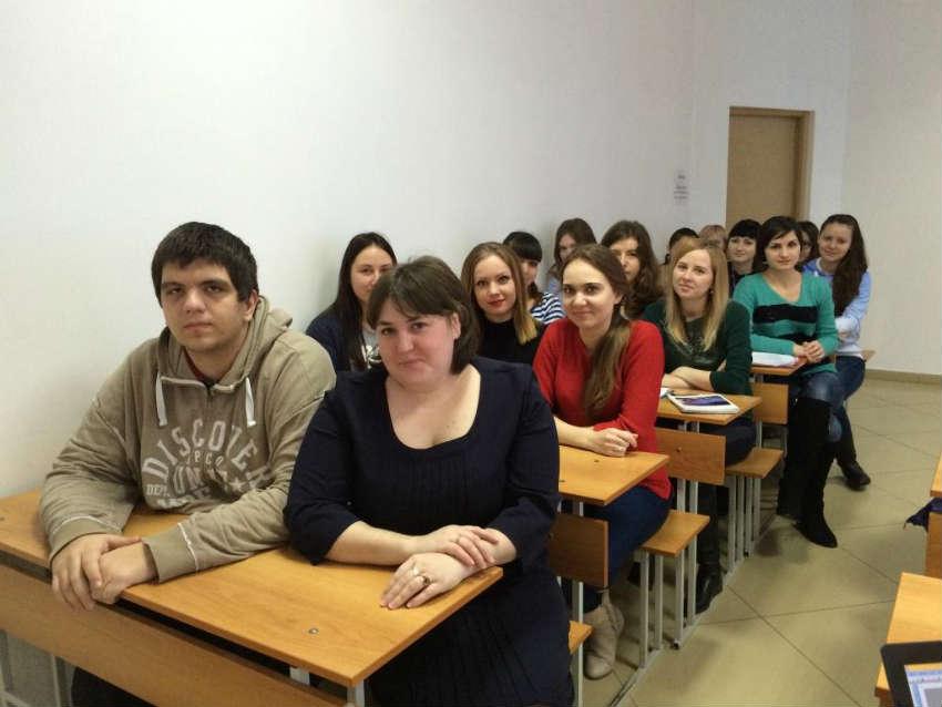 ИМСИТ в Краснодаре - факультет инновационного бизнеса и экономики