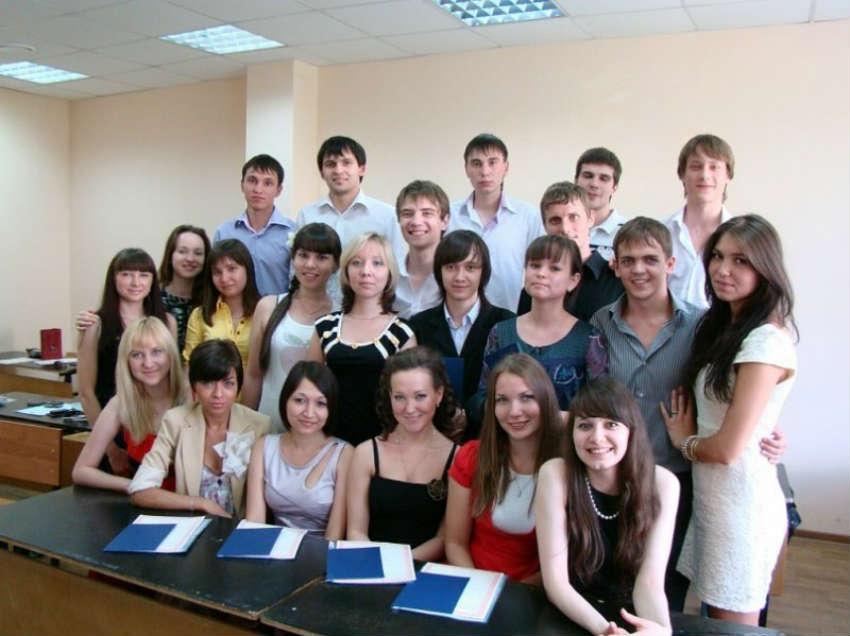 Менеджмент ИСГЗ в Казани
