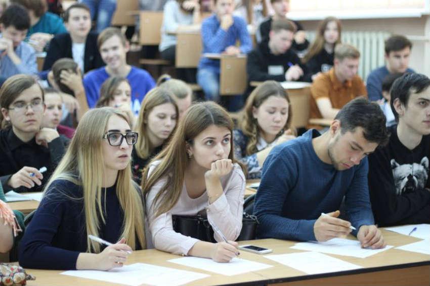 Об академии КГТА в Коврове