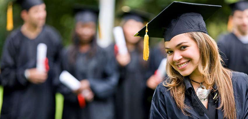 Факультет КрасГМУ - Отделение подготовки по направлению Социальная работа