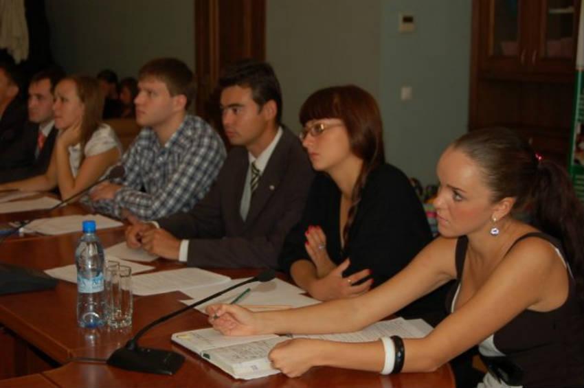 Факультеты ИСГЗ в Казани