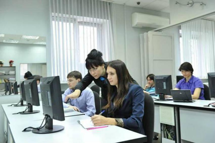 Заочно-дистанционный факультет