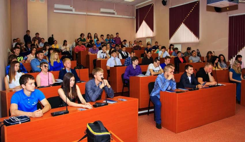 институт компьютерного проектирования машиностроительных технологий и оборудования