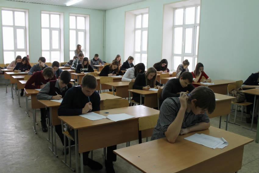 Факультет теологии и религиоведения в КГУ города Курска