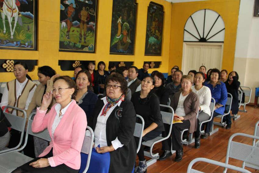 Институт профессиональной переподготовки и повышения квалификации кадров