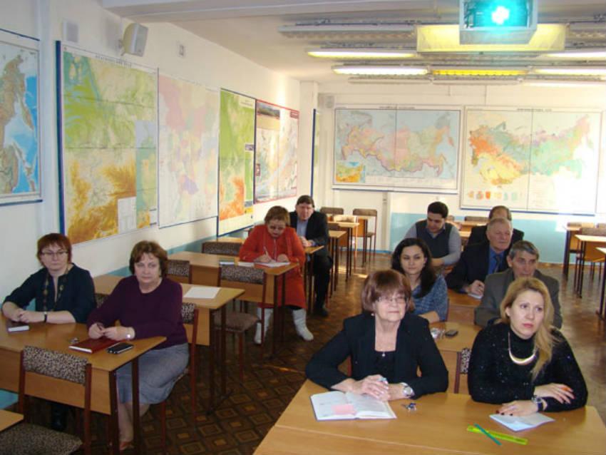 Факультет КрасГАУ Институт землеустройства, кадастров и природообустройства