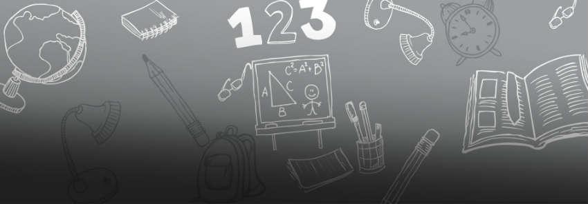 Кафедра математических и естественнонаучных дисциплин