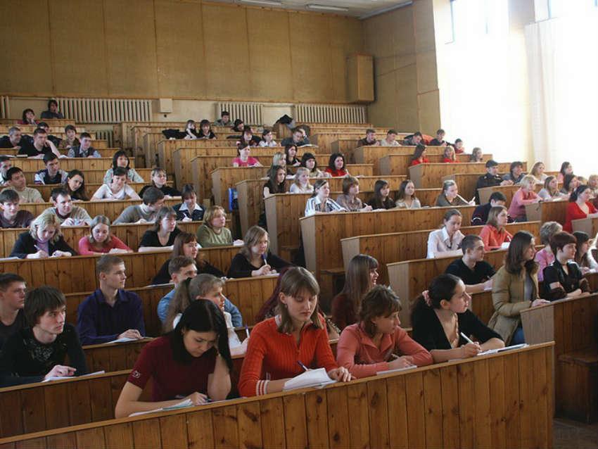 АлтГУ - Международный институт экономики, менеджмента и информационных систем