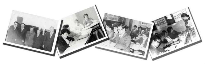 история института ЛИК в Липецке