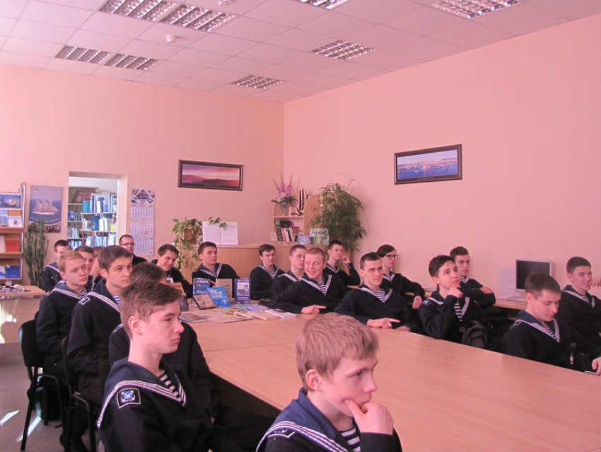 Факультет подготовки кадров высшей квалификации