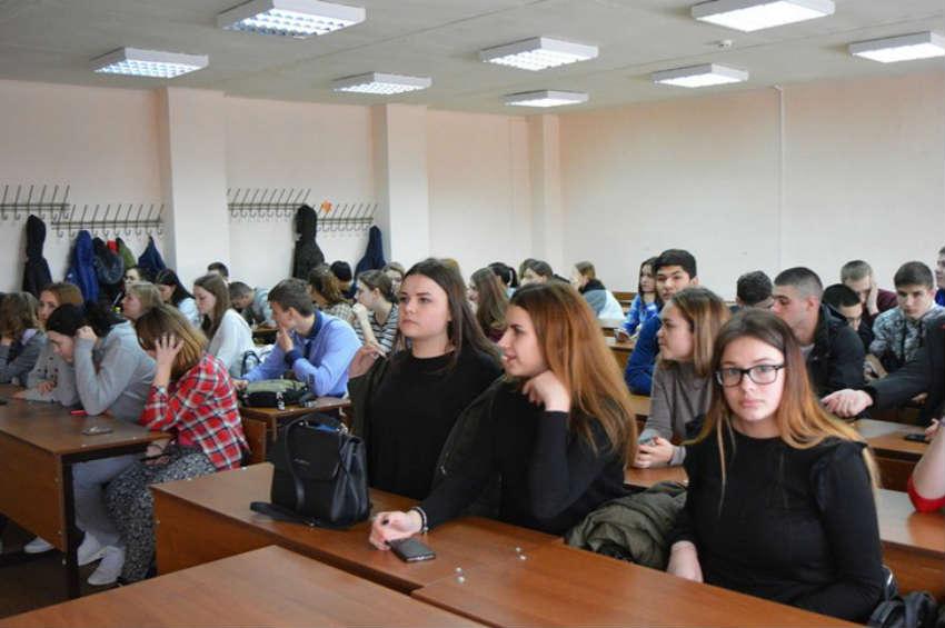 Институт непрерывного образования в РГАУ-МСХА