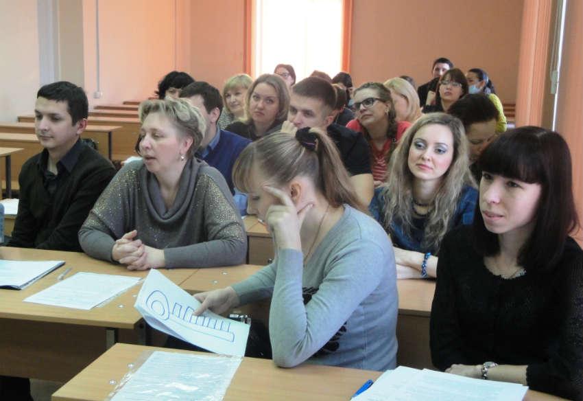 Институт дополнительного профессионального образования в АГМУ в городе Барнауле