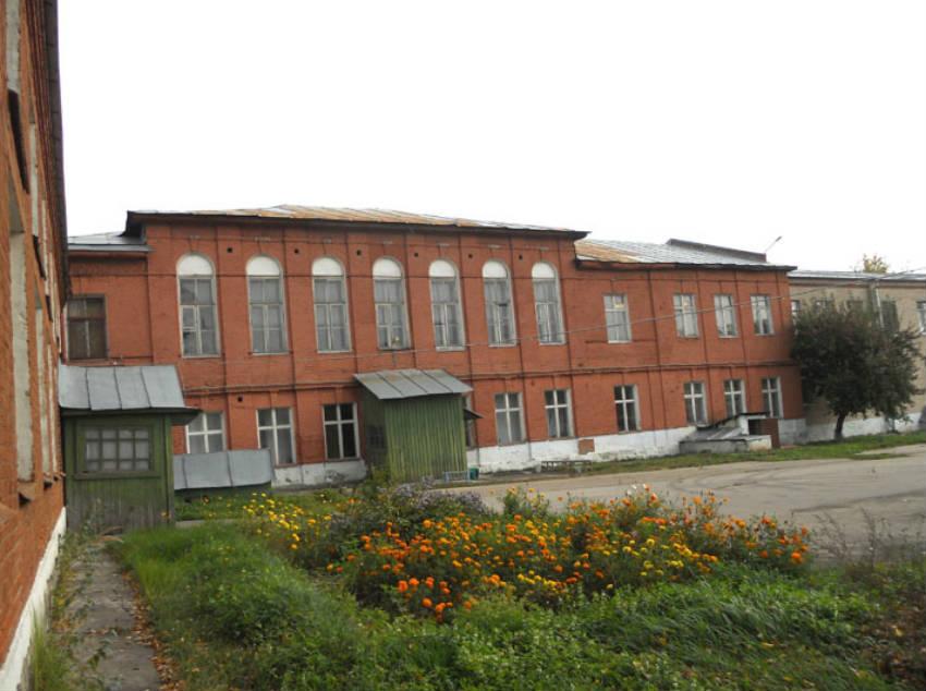 Бронницкий филиал МАДИ в г Бронницы